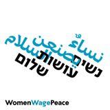 women wage peace