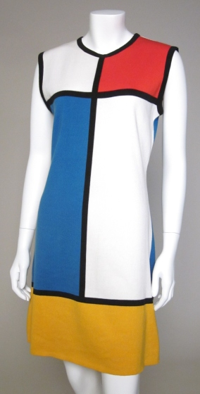 7-the-vulgar-yves-saint-laurent-mondrian-dress-machester-city-galleries